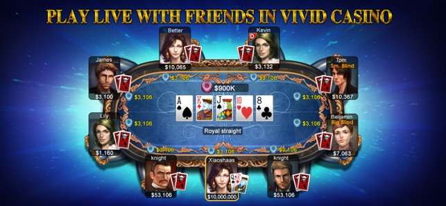 Online Casino Games Nevada Best Online Casino In India