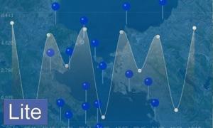 Instant NOAA Tide Lite