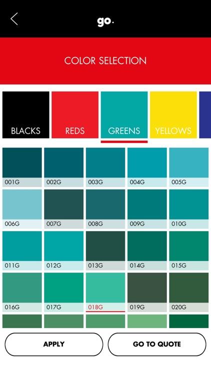 Go.Color screenshot-4