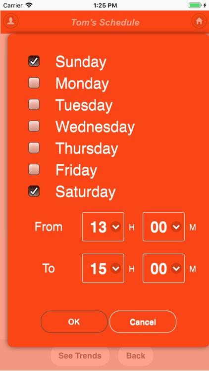 Powerzup screenshot-4