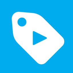Vidpost: Buy & Sell Nearby