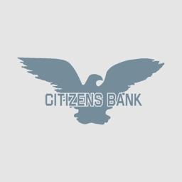 Citizens Bank - Hartland