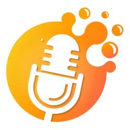 Voice mimic - Voice Modulator