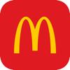 McDonald's App - Arcos Dorados Latin America
