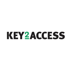Key2Access