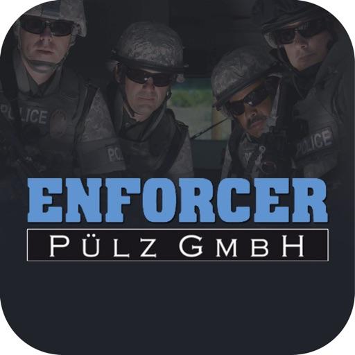 Enforcer-Shop