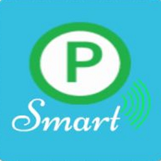 SMART PARK MONTREAL