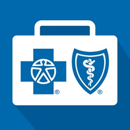 My Health Toolkit® for BCBS