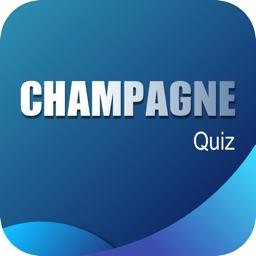 champagneQuiz