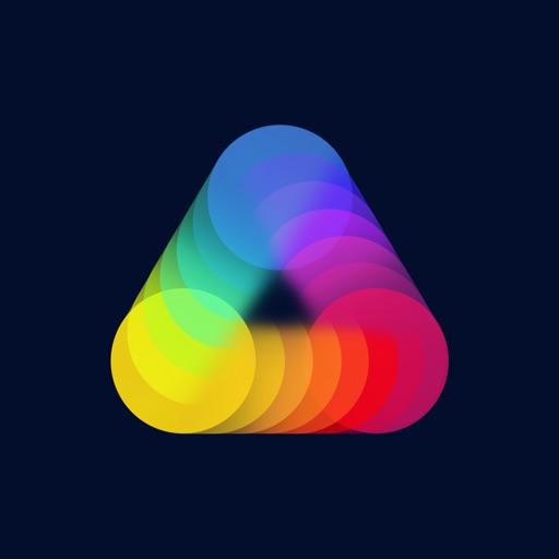 Baixar PicsHub -Art Effects & Get old para iOS