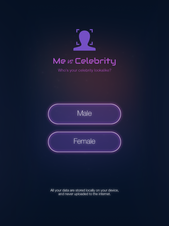 Me vs Celebrity screenshot 10
