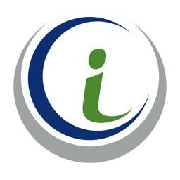 Infuze Credit Union