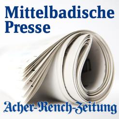 Acher-Rench