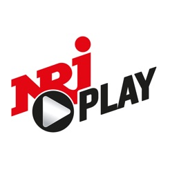 NRJ Play, en direct & replay