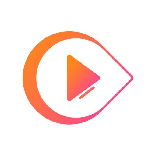 VidQ - Video Status & Quotes
