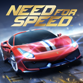 Need for Speed: NL La Carrera