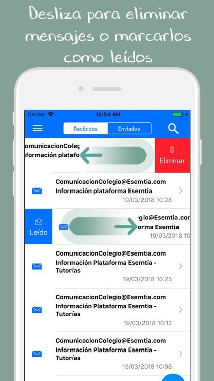 esemtia screenshot-6