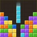 Puzzle Master: Block Down