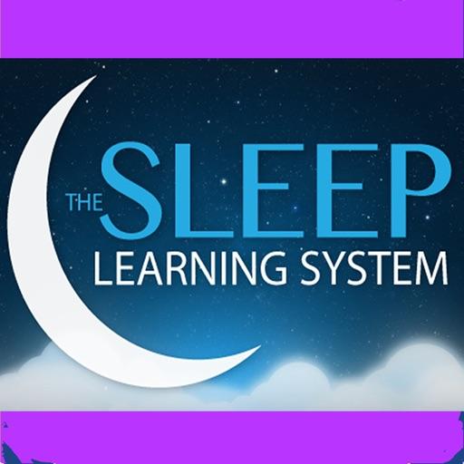 Deep Sleep - Sleep Learning