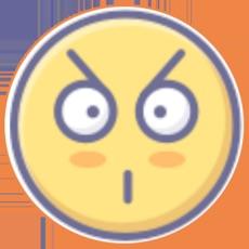 Activities of Emoticon 3