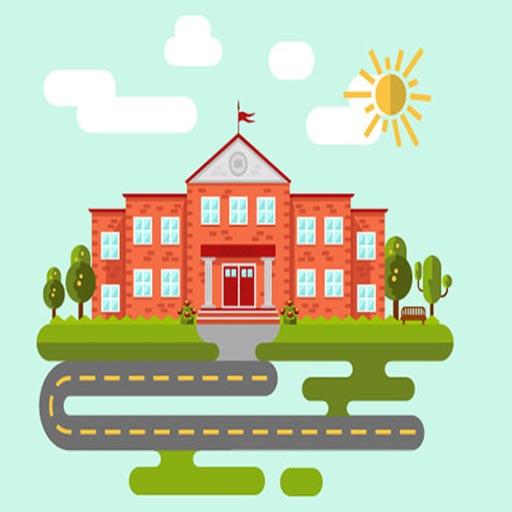 UniversitySt