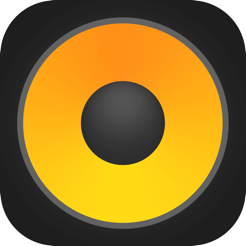 ?VOX – MP3 & FLAC Music Player