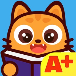 Math Learner - Learn Easy Math