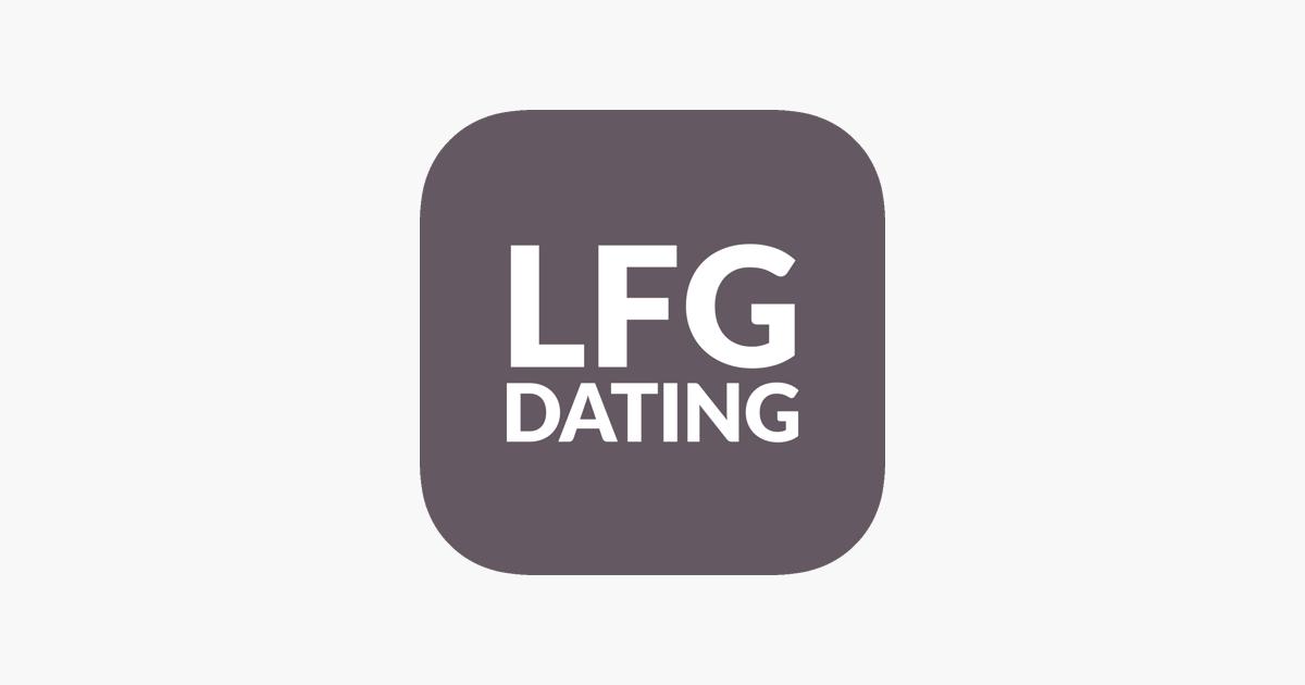 Soirées snelheid dating Nice