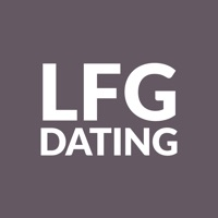 Codes for LFGdating: Gamer Dating App Hack