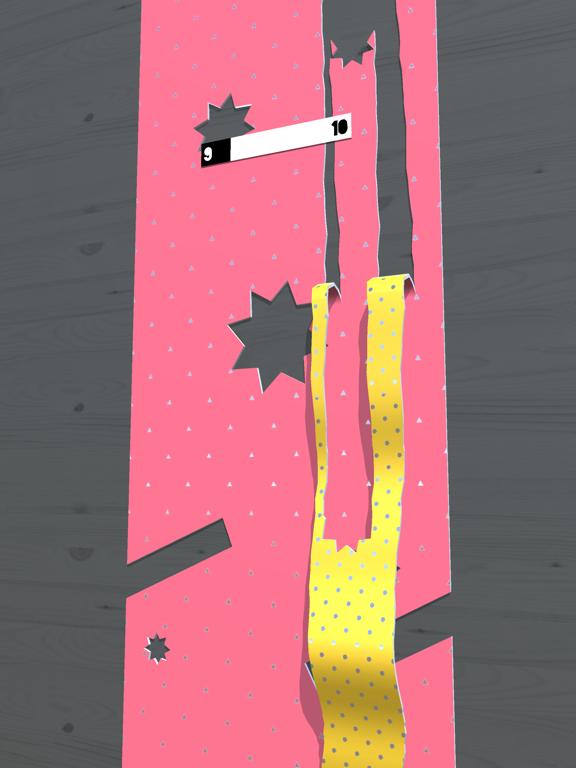 Tear Down! screenshot 9