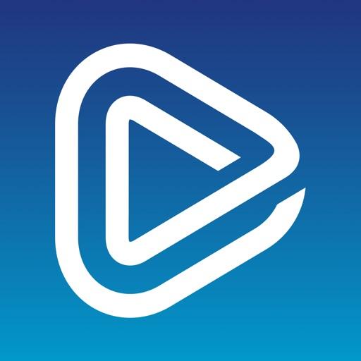 Baixar Smart TV Remote Control App para iOS