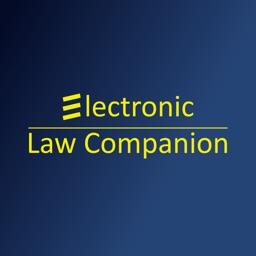 Law Companion Express