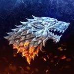 Game of Thrones: Conquest ™