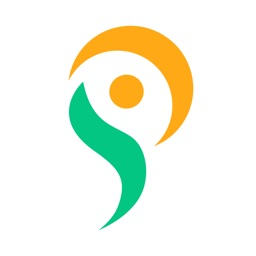 PaPa体育-比赛记分工具