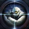 スナイパー3D 北極での戦争 - iPadアプリ