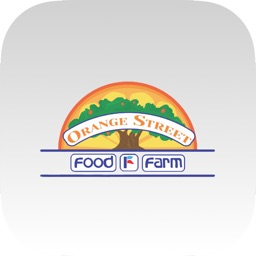 Orange Street Food Farm Online