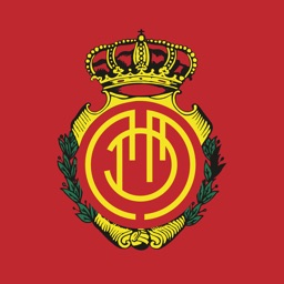 RCD Mallorca Official App