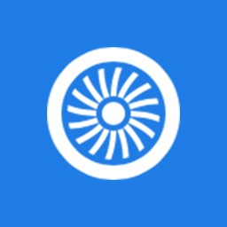FlightLog App