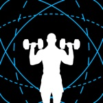 GymStreak - Smart Gym Workouts