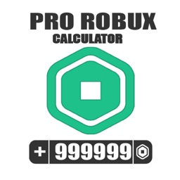 Pro Robux For Roblox Calc