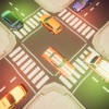 Crazy Traffic - iPhoneアプリ