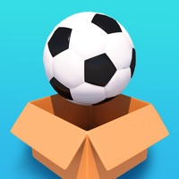 Match Show: Tap Join Object 3D