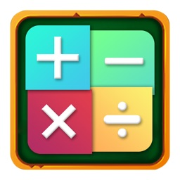 Math Games : Improve Your Mind