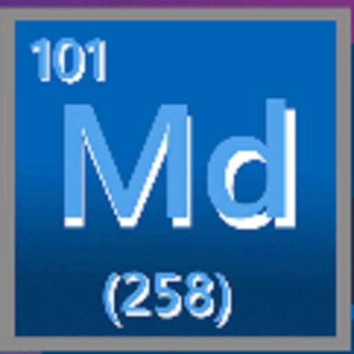 Miami Dade Chemistry