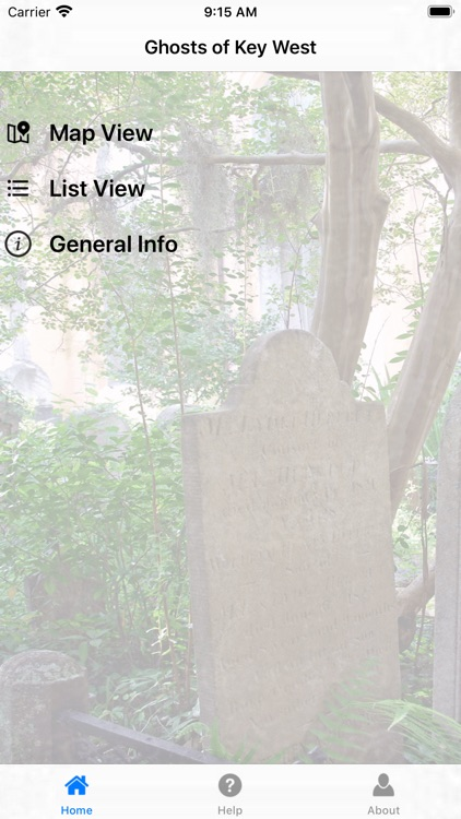 Ghosts of Key West screenshot-6