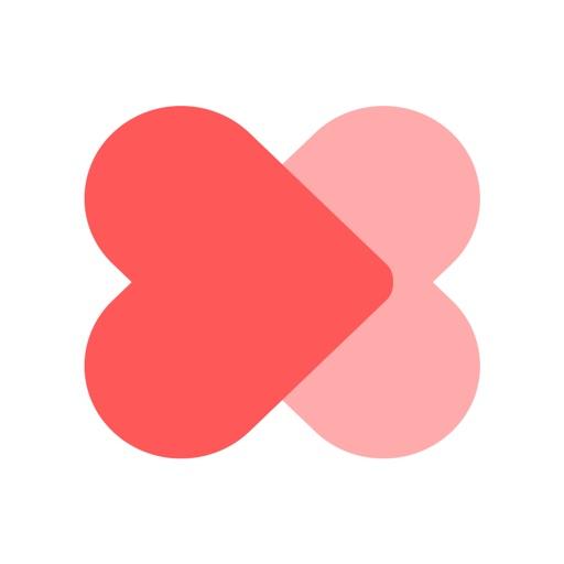 Hookup App, Lucky Meet: Hookoo