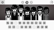 Incredibox iphone images