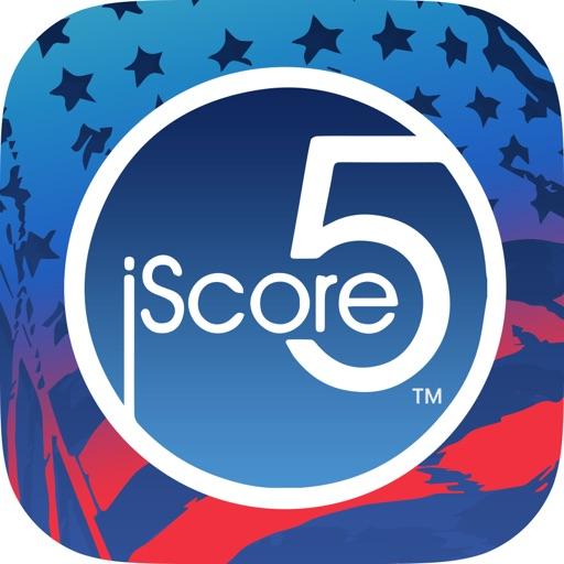 iScore5 APUSH