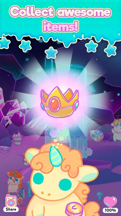 KleptoCorns screenshot-3