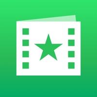 VidsMaker - Video Editor